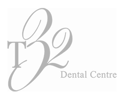 Boc india- dental cilinic